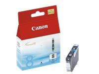 CLI8PC CANON IP6600D FOTOTINTE PH-CYA (0624B001)