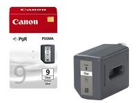 PGI9CLEAR CANON MX7600 TINTE CLEAR (2442B001)