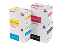 0455B002 CANON IRC2880 TONER YELLOW (1429546)