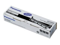 KXFAT92X PANASONIC KXMB781 TONER BLACK (KX-FAT92X)