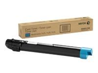 6R1398 XEROX WC7425 TONER CYAN (006R01398)
