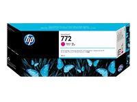 CN629A HP DNJ Z5200PS INK MAGENTA
