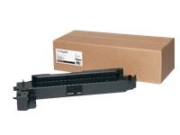 C792X77G LEXMARK C792 WASTE BOX