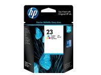 C1823D HP DJ710C DRUCKKOPF COLOR (1007885)