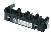C13S050595 EPSON ALC3900 RESTTONER