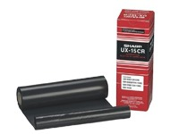 UX15CR SHARP FO1460 INK FILM (116059440002)