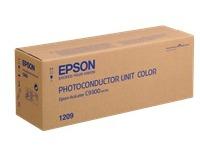 C13S051209 EPSON ALC9300N OPC CMY