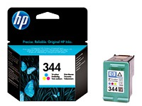 C9363EE HP PS325 TINTE COLOR (170025440254)