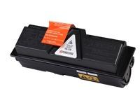 TK170 KYOCERA FS1320D TONER BLACK (1T02LZ0NL0)