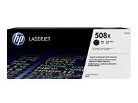 CF360X HP CLJ PRO M552 CARTR BLACK HC (120025440984)