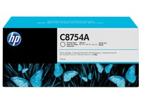 HP Bonding Agent Ink Cartridge - 1 - origineel - inktcartridge (C8754A)
