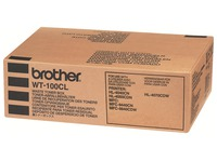 Brother WT100CL - waste toner collector