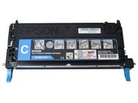 C13S051160 EPSON ALC2800 TONER CYA HC