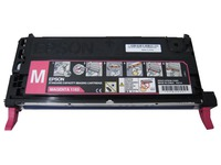 C13S051163 EPSON ALC2800 TONER MAG ST