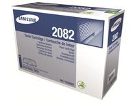 MLTD2082S SAMSUNG SCX5635FN TONER BLACK (MLT-D2082S/ELS)