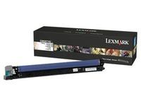 C950X71G LEXMARK C950 OPC BLACK