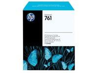 HP 761 - 1 - onderhoudscartridge (CH649A)