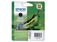 C13T03314010 EPSON ST PH950 TINTE BLACK