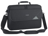 Targus Clamshell Laptop Case - notebook carrying case