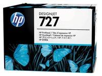 HP 727 - printkop (B3P06A)