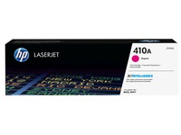 HP 413A Toner magenta für Laserdrucker