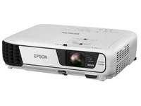 Epson EB-W31 LCD-projector (V11H730040)