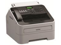 Brother FAX-2845 - fax / kopieerapparaat (Z/W)