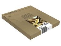 Epson 16 Multipack Easy Mail Packaging - 4 - zwart, geel, cyaan, magenta - origineel - inktcartridge (C13T16264510)