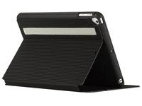 Targus Click-In protection à rabat pour tablette (THZ638GL)