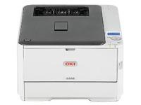 OKI C332dn - printer - kleur - LED (46403102)