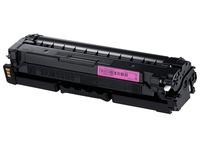 CLTM503L SAMSUNG C3060FR TONER MAGENTA (CLT-M503L/ELS)
