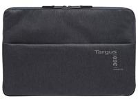 Targus 360 Perimeter Sleeve notebook sleeve