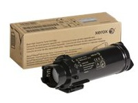 Xerox WorkCentre 6515 - High Capacity - black - original - toner cartridge