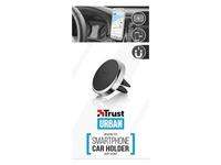 Trust Urban - car holder
