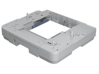 Epson media tray / feeder - 250 sheets