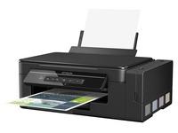 Epson EcoTank ET-2600 - multifunctionele printer (kleur) (C11CF46402)