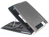 Bakker Elkhuizen Ergo-Q 330 notebook stand
