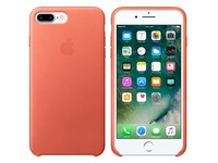 Apple hintere Abdeckung für Mobiltelefon