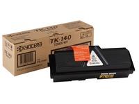 TK140 KYOCERA FS1100 TONER BLACK