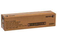 13R662 XEROX WC7525 OPC BLACK (013R00662)