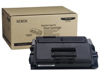 106R1370 XEROX PH3600 CARTRIDGE BLACK ST (106R01370)