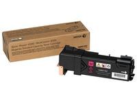106R1592 XEROX PH6500 TONER MAGENTA ST (106R01592)