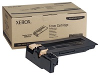 6R1275 XEROX WC4150 TONER BLACK (006R01275)