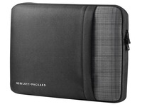 HP Ultrabook Sleeve - notebook sleeve
