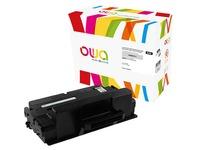 Toner Armor Owa compatible Xerox 106R02311 black for laser printer