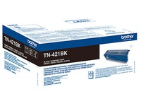 Toner Brother TN421 black for laser printer