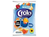 EN_CROKY CHIPS PAPRIKA 100G