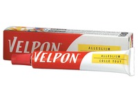 EN_COLLE VELPON 25ML TUBE