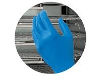 Kleenguard handschoenen G10 XL, pak van 180 stuks