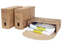 Boîte à archives Loeff 3040 370x260x110mm